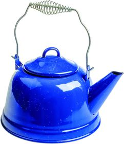 OZtrail - Enamel Tea Pot