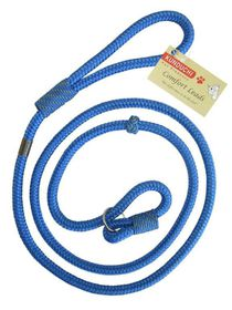 Kunduchi -  Comfort Slip Lead - Sky Blue - 2m