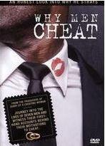 Why Men Cheat - (Region 1 Import DVD)