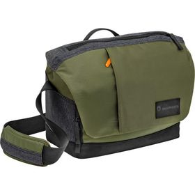 Manfrotto Street Messenger Shoulder Camera Bag Multicolor