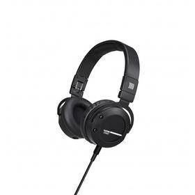 Beyerdynamic Custom Street 38 ohms Headphones - Black