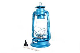 Kaufmann - Standard BlueParafin Lantern (285)