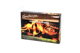 Kaufmann - Fire Lighters