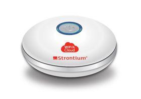 Strontium Mobile WiFi Cloud