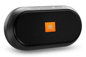 JBL Trip Speaker