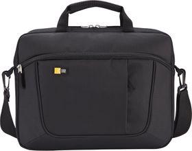"""Case Logic 14.1"""" Ultrabook Slim + Tablet Case"""