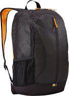 Case Logic Ibira Laptop & Tablet Backpack - Black