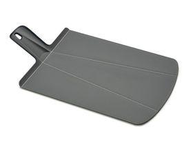 Joseph Joseph - Chop2Pot Plus - Large - Grey