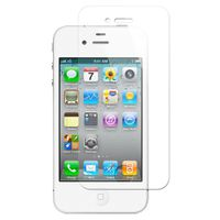 Tempered Glass Screen Protector for the iPhone 4 / 4s