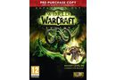 World of Warcraft Legion Pre Purchase (PC)