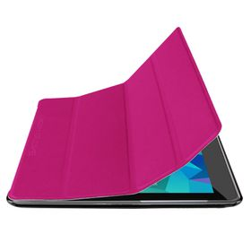 "Body Glove Smartsuit for Samsung Galaxy Tab 4 10.1""- Pink"