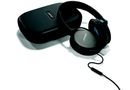 Bose QC25 Headphones - Black