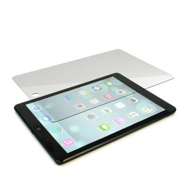 """Tuff-Luv Tempered Glass Screen protection for Apple iPad Pro 12.9"""" - Clear"""