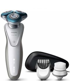 Philips S7530/50 Shaver