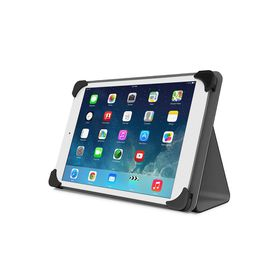 "iLuv Tablet Universal 8.9"" - 10.1"" Folio Case"
