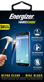 Energizer Tempered Glass Screen Protector for Galaxy S6