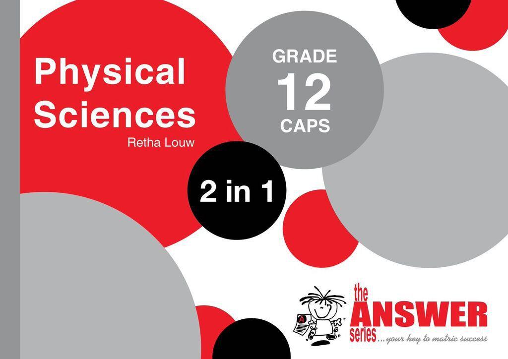 physical sciences p2 grade 11 exemplar Gde grade 12 exemplars 2008 gde paper 1 exemplar  prelim additional  p2 prep exam 2008 memo  mathematics paper 1 grade 11 exemplar memo.