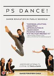 Ps Dance - (Region 1 Import DVD)
