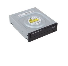 HLDS 24x DVD-RW Super-MultiDrive