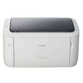 Canon i-Sensys MF6030W Wireless Laser Printer