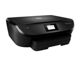 HP DeskJet Ink Advantage 5575 All-in-One Printer