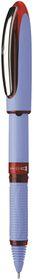 Schneider One Hybrid N 0.5mm Needle Tip Super Roller Pen - Red