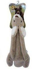Bestpet Plush Toy Hare Fun Skin S
