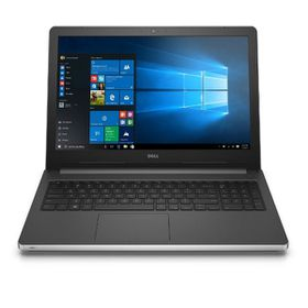 Dell 15.6'' Inspiron 5559 Intel Core i5 Notebook