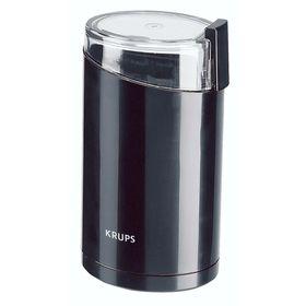 Krups - Black Coffee Grinder