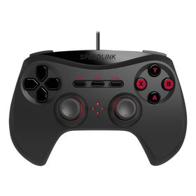 Speedlink Strike NX Gamepad (PC)