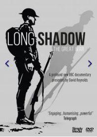 Long Shadow (DVD)