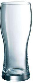 Durobor - 380ml Prague 380ml Glass - Set Of 6