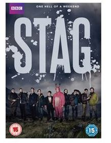 Stag (DVD)