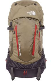 The North Face - Terra 65 - Brown (Size: Small - Medium)