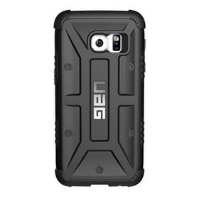 UAG Galaxy S7 Composite Case - Black