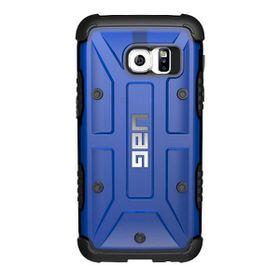 UAG Galaxy S7 Composite Case - Blue