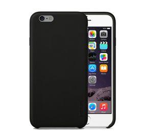 Astrum Mobile Case IPhone 6 Plus Black - MC200
