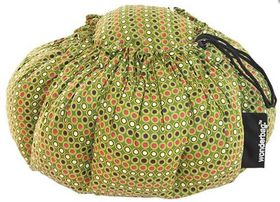 Wonderbag - Powerless Slow Cooker - Green