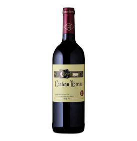 Chateau Libertas - Case 12 x 750ml