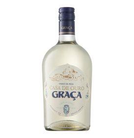 Graca - White - Case 12 x 750ml