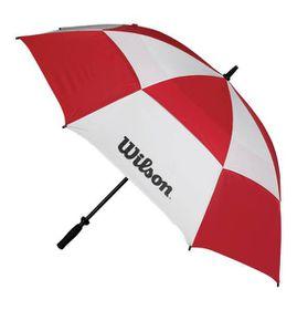 Wilson Staff DC Umbrella