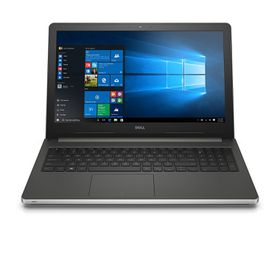"Dell Inspiron N5559 15.6"" Intel Core i5  Notebook"