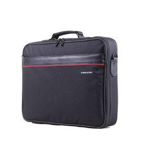 """Kingsons 15.6""""Shoulder Bag Office"""