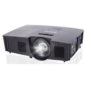 Infocus IN228 Media Projector