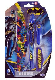 Justice League Batman Prop Glider