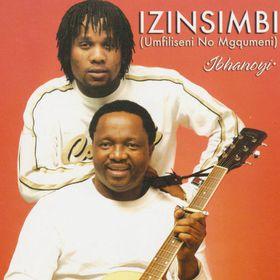 Izinsimbi (Umfiliseni No Mgqumeni) - Ibhanoyi (DVD)