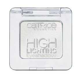 Catrice Highlighting Eyeshadow 010 White