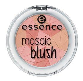 Essence Mosaic Blush 10 Trio