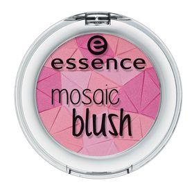 Essence Mosaic Blush 40 Trio