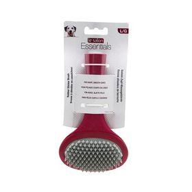 Le Salon - Essentials Rubber Slicker Brush - Large